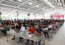 ประชุมผู้ปกครอง ปีการศึกษา 2561