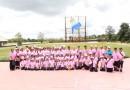 ทัศนศึกษา ป.6 ณ สวนไทยพัทยา จ.ชลบุรี