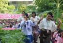 กิจกรรมวันลอยกระทง สืบสานประเพณีไทย