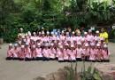 ทัศนศึกษา ป.1 สวนสัตว์เปิดเขาเขียว